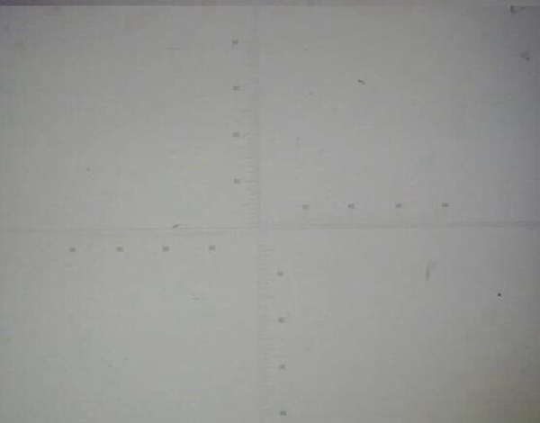 显微镜分划板,Microscope reticle,廊坊晶正光电技术有限公司