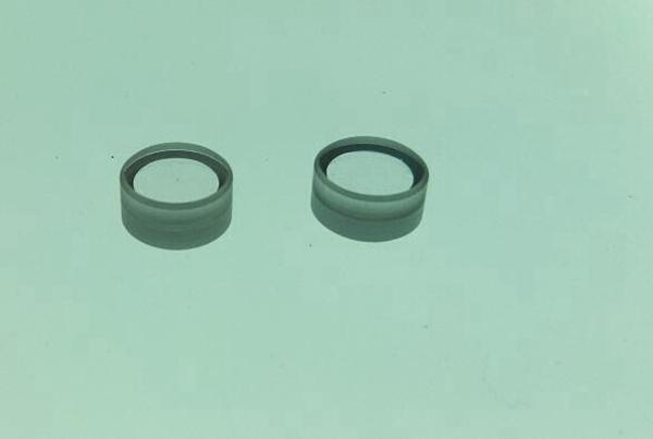 目镜分划板,Eyepiece graticule,廊坊晶正光电技术有限公司