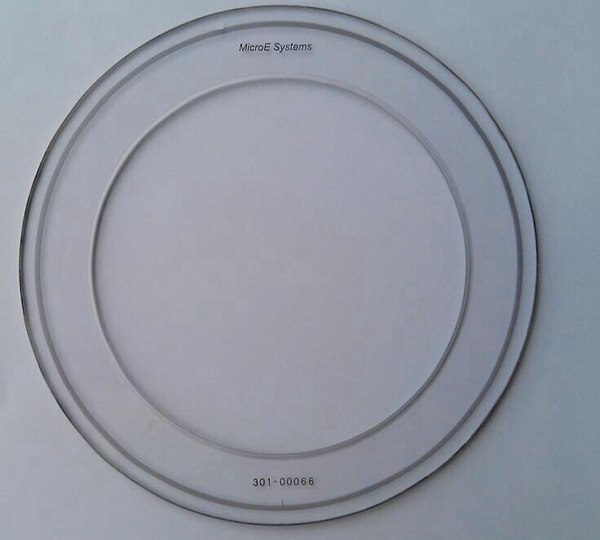 MicroE 码盘,MicroE encoder,廊坊晶正光电技术有限公司