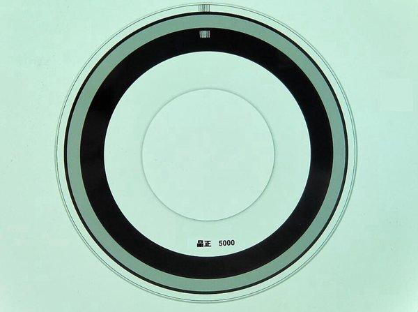 伺服电机码盘,Motor encorder,廊坊晶正光电技术有限公司