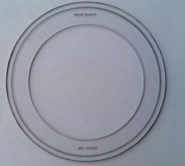 MicroE 码盘|MicroE encoder
